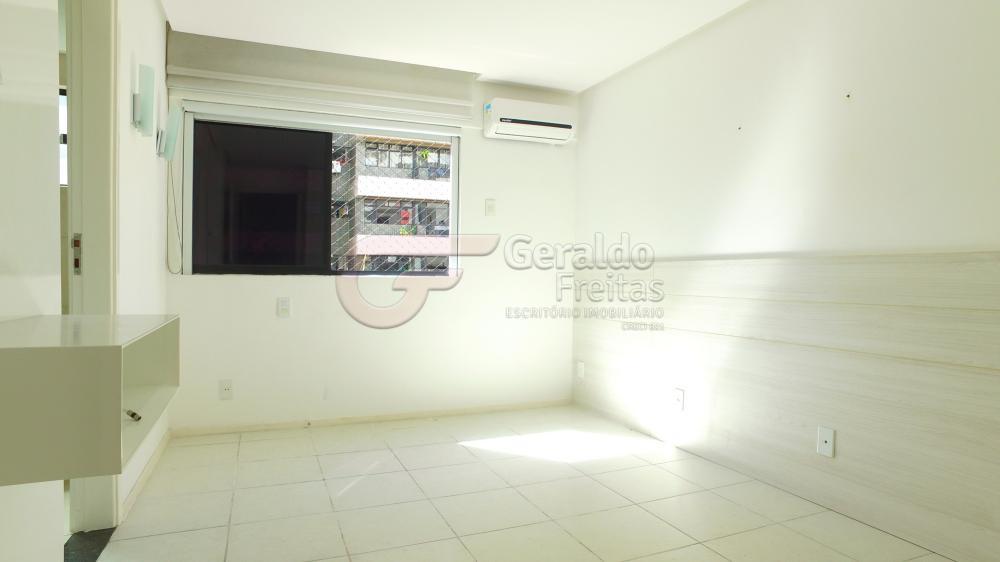 Alugar Apartamentos / Padrão em Maceió apenas R$ 4.500,00 - Foto 10