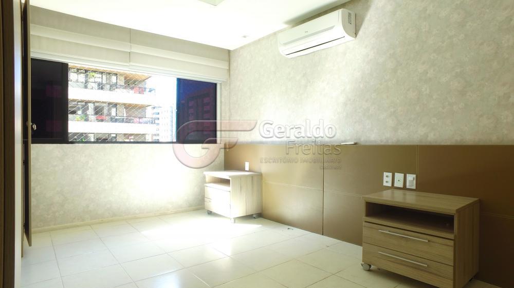 Alugar Apartamentos / Padrão em Maceió apenas R$ 4.500,00 - Foto 13