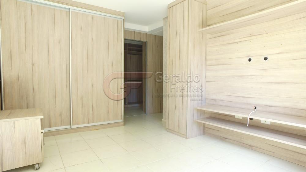 Alugar Apartamentos / Padrão em Maceió apenas R$ 4.500,00 - Foto 14