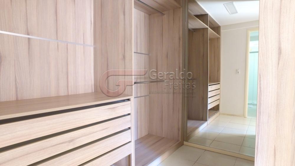 Alugar Apartamentos / Padrão em Maceió apenas R$ 4.500,00 - Foto 15