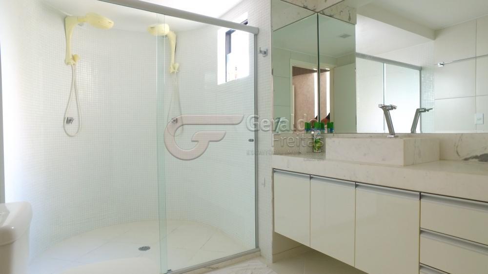 Alugar Apartamentos / Padrão em Maceió apenas R$ 4.500,00 - Foto 16