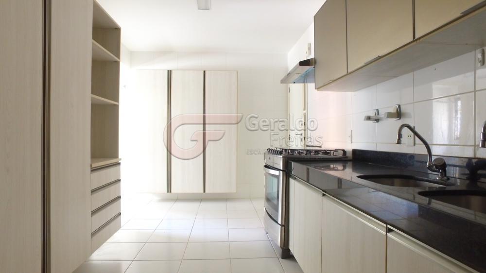 Alugar Apartamentos / Padrão em Maceió apenas R$ 4.500,00 - Foto 18