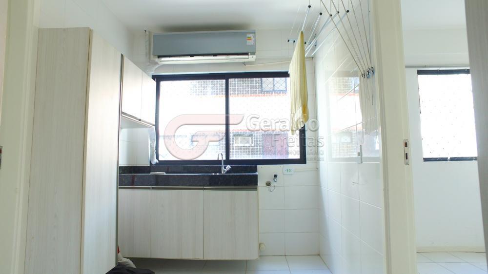 Alugar Apartamentos / Padrão em Maceió apenas R$ 4.500,00 - Foto 19