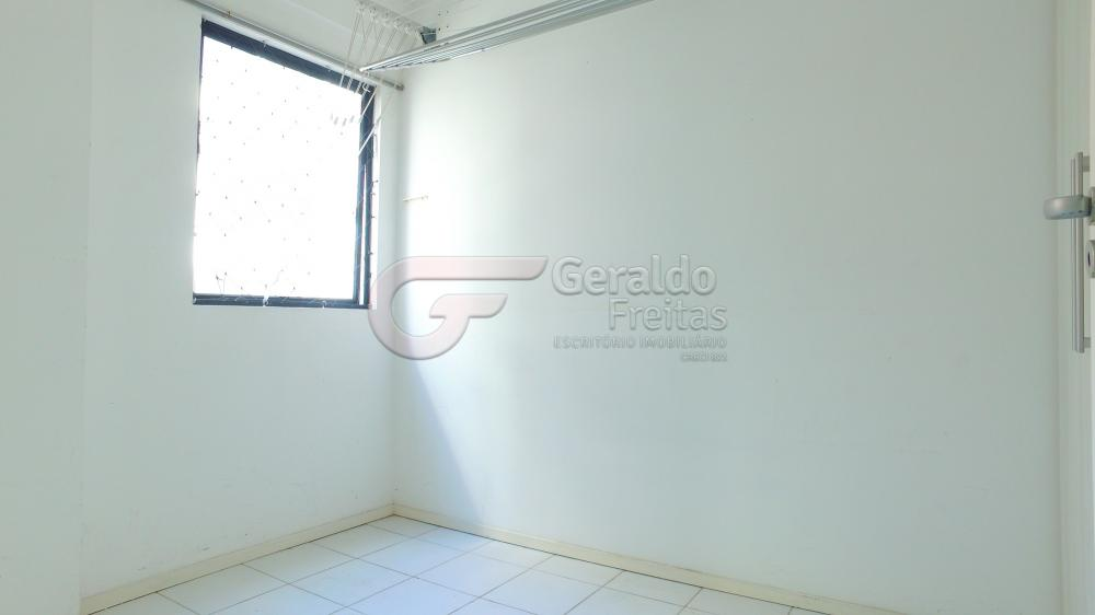 Alugar Apartamentos / Padrão em Maceió apenas R$ 4.500,00 - Foto 20