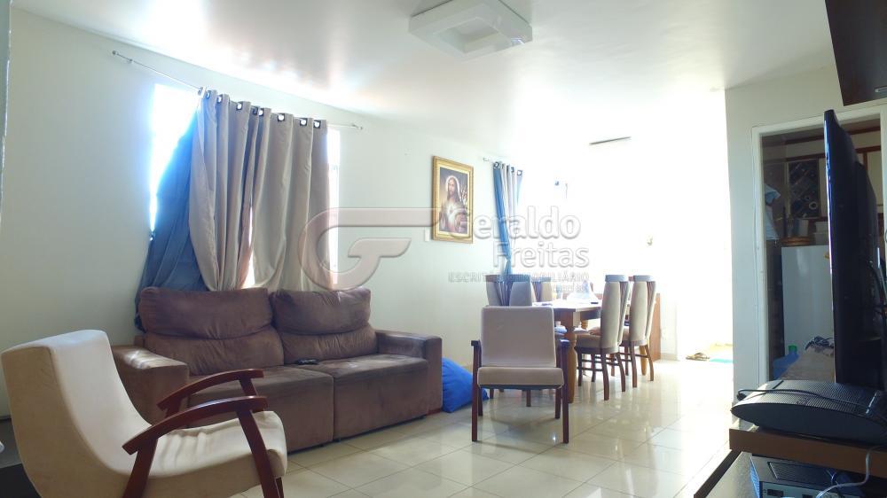 Alugar Apartamentos / 03 quartos em Maceió. apenas R$ 200.000,00