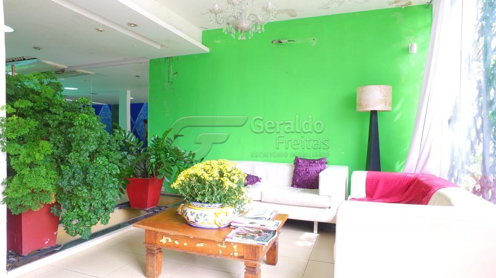 Alugar Casas / Comercial em Maceió. apenas R$ 800.000,00