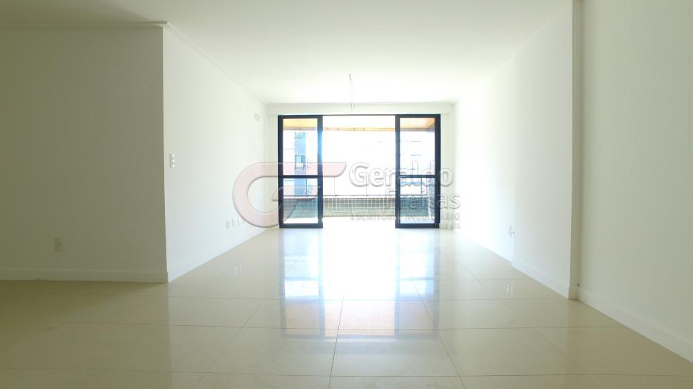 Apartamentos / 04 quartos em Maceió , Comprar por R$1.350.000,00