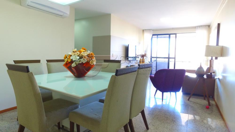 Alugar Apartamentos / 03 quartos em Maceió. apenas R$ 580.000,00
