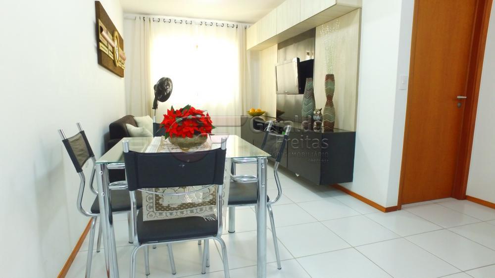 Alugar Apartamentos / Quarto Sala em Maceió. apenas R$ 230.000,00