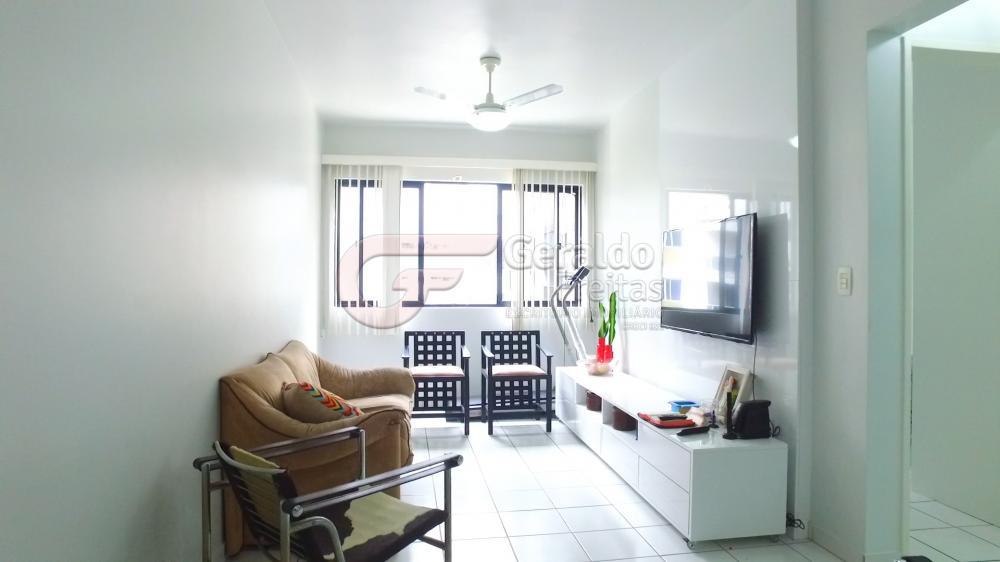 Alugar Apartamentos / Quarto Sala em Maceió. apenas R$ 200.000,00