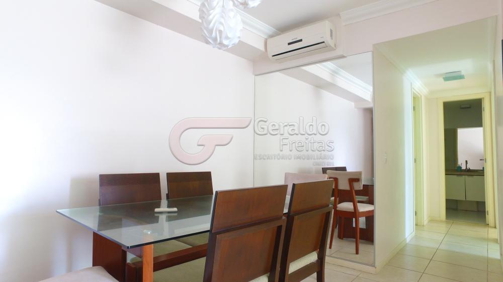 Alugar Apartamentos / 03 quartos em Maceió. apenas R$ 1.664,04