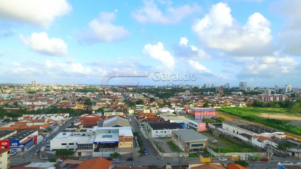 Comprar Apartamentos / 03 quartos em Maceió apenas R$ 1.500.000,00 - Foto 4