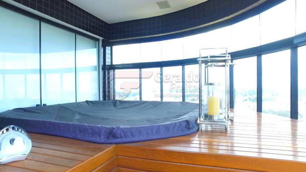 Comprar Apartamentos / 03 quartos em Maceió apenas R$ 1.500.000,00 - Foto 5