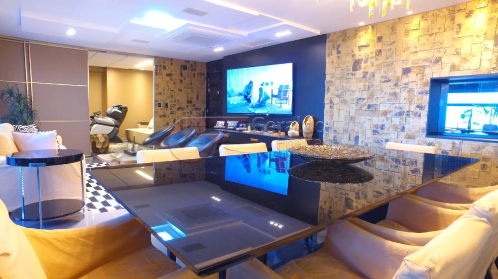 Comprar Apartamentos / Padrão em Maceió apenas R$ 1.500.000,00 - Foto 7
