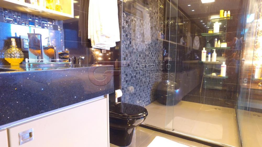 Comprar Apartamentos / Padrão em Maceió apenas R$ 1.500.000,00 - Foto 8