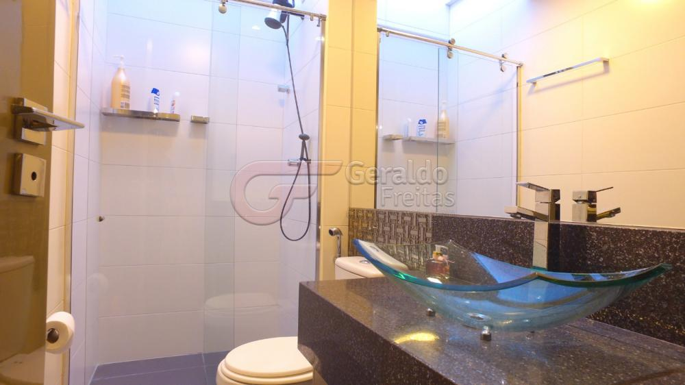 Comprar Apartamentos / Padrão em Maceió apenas R$ 1.500.000,00 - Foto 13