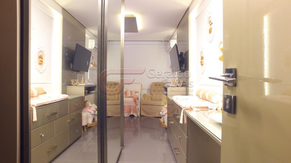 Comprar Apartamentos / Padrão em Maceió apenas R$ 1.500.000,00 - Foto 14