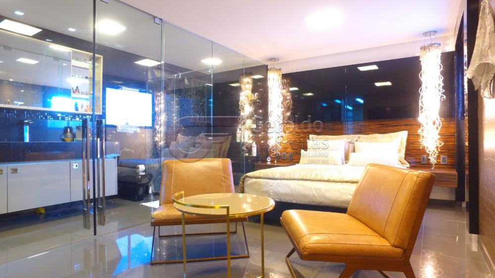 Comprar Apartamentos / Padrão em Maceió apenas R$ 1.500.000,00 - Foto 9