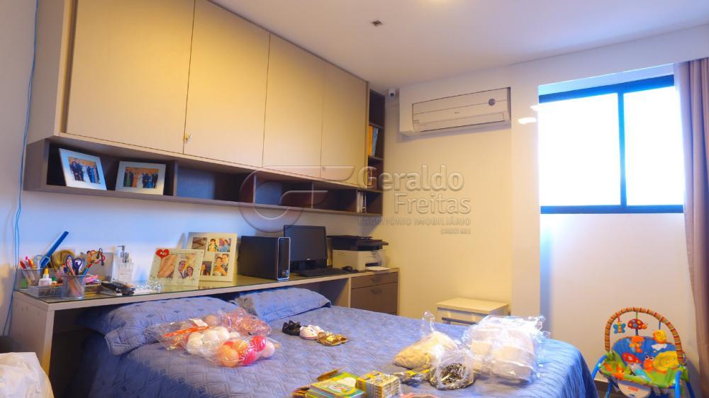 Comprar Apartamentos / Padrão em Maceió apenas R$ 1.500.000,00 - Foto 15