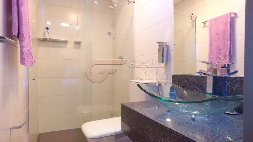 Comprar Apartamentos / Padrão em Maceió apenas R$ 1.500.000,00 - Foto 16