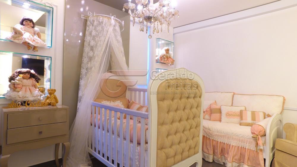 Comprar Apartamentos / 03 quartos em Maceió apenas R$ 1.500.000,00 - Foto 17