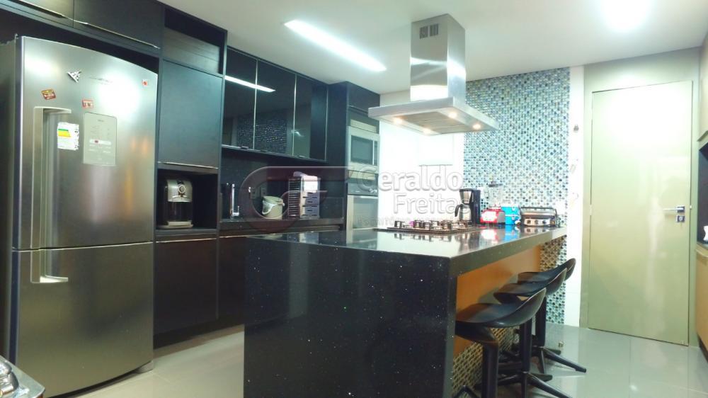 Comprar Apartamentos / Padrão em Maceió apenas R$ 1.500.000,00 - Foto 18