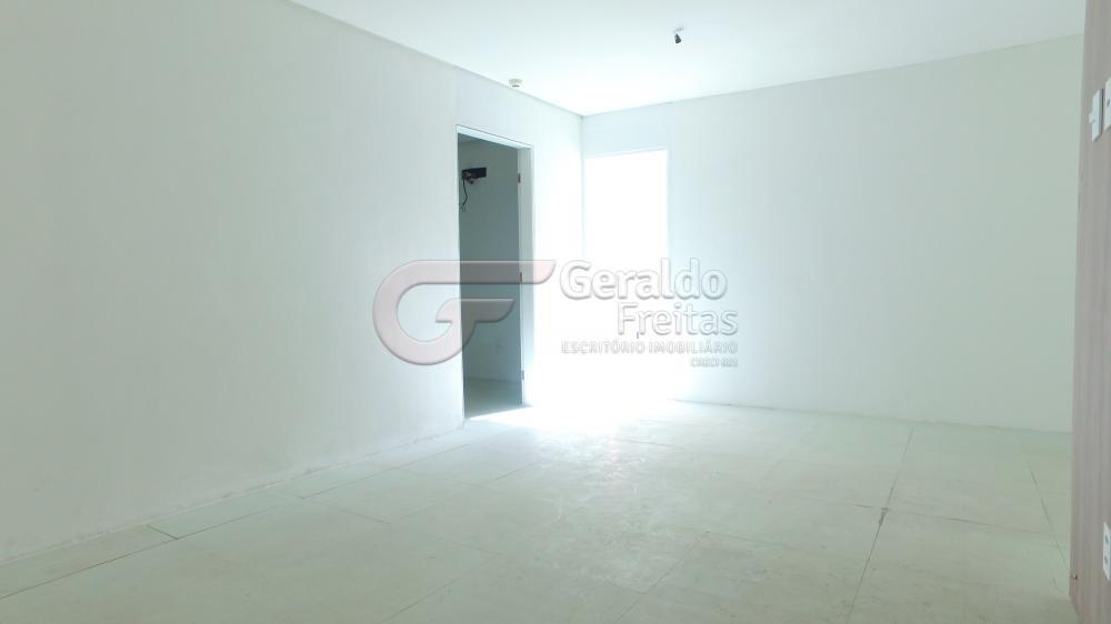 Alugar Comerciais / Salas em Maceió apenas R$ 1.919,50 - Foto 1