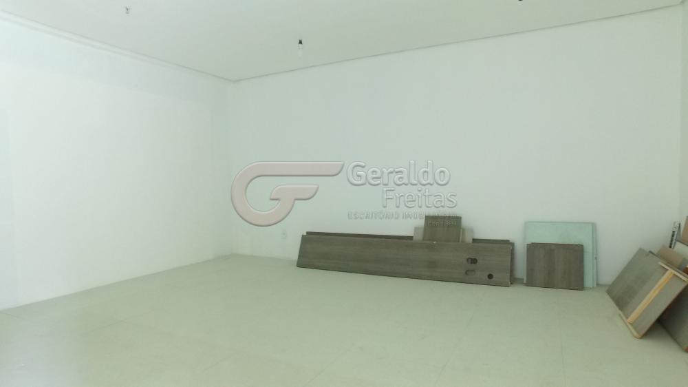 Alugar Comerciais / Salas em Maceió apenas R$ 1.919,50 - Foto 2