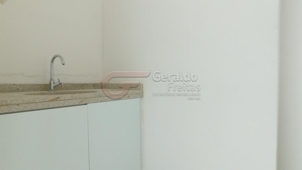 Alugar Comerciais / Salas em Maceió apenas R$ 1.919,50 - Foto 5