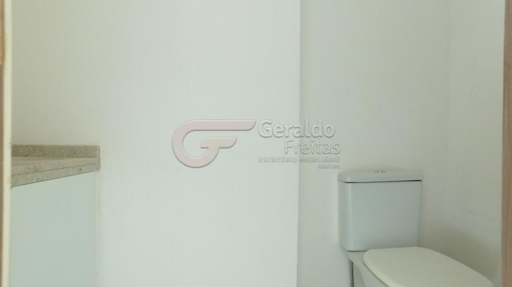 Alugar Comerciais / Salas em Maceió apenas R$ 1.919,50 - Foto 6