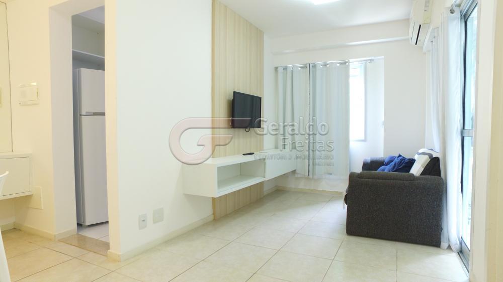 Alugar Apartamentos / Quarto Sala em Maceió apenas R$ 1.212,20 - Foto 1