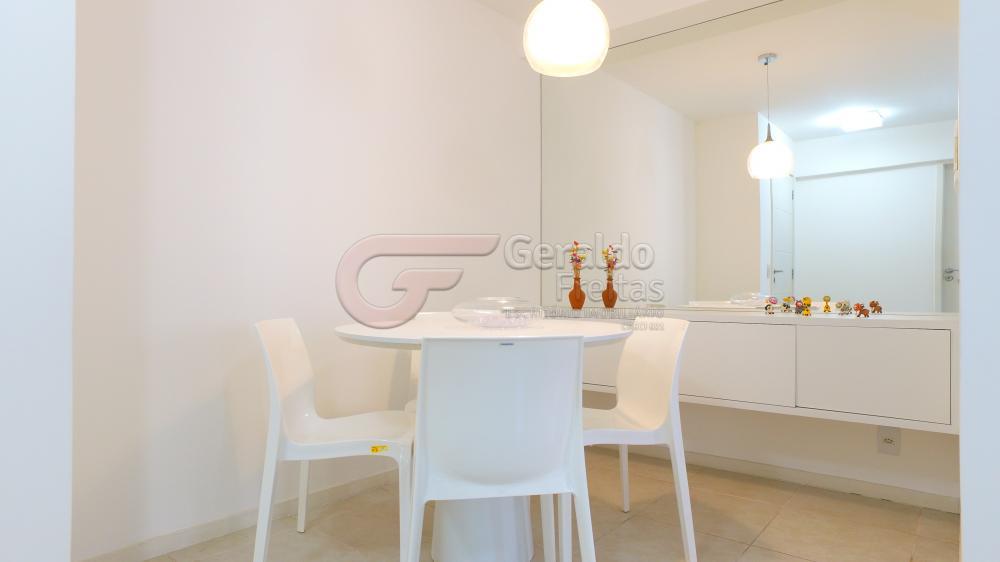 Alugar Apartamentos / Quarto Sala em Maceió apenas R$ 1.212,20 - Foto 2