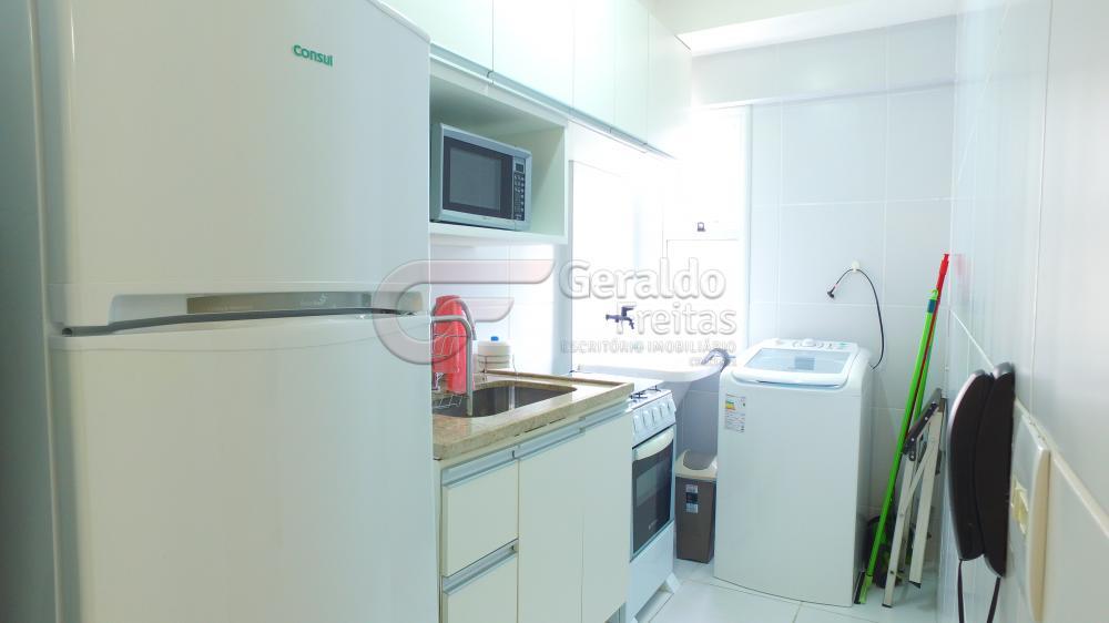 Alugar Apartamentos / Quarto Sala em Maceió apenas R$ 1.212,20 - Foto 3