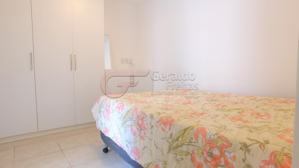 Alugar Apartamentos / Quarto Sala em Maceió apenas R$ 1.212,20 - Foto 4
