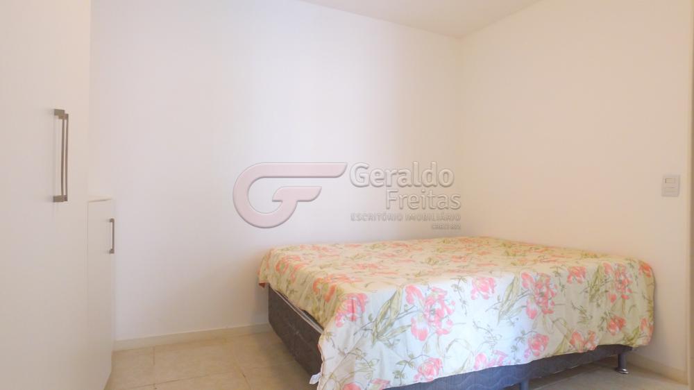 Alugar Apartamentos / Quarto Sala em Maceió apenas R$ 1.212,20 - Foto 5