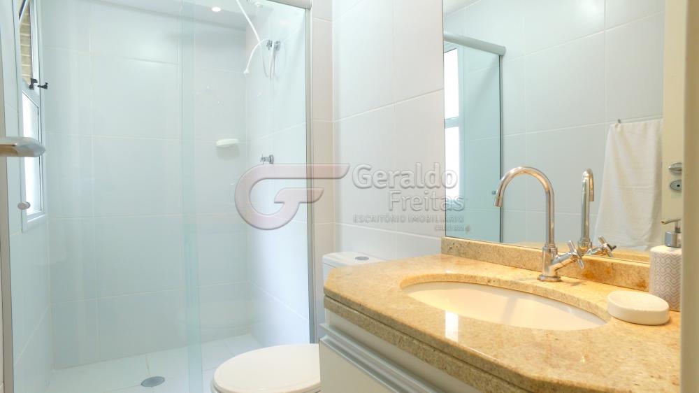 Alugar Apartamentos / Quarto Sala em Maceió apenas R$ 1.212,20 - Foto 6