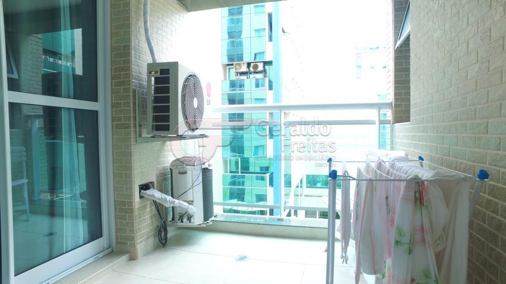 Alugar Apartamentos / Quarto Sala em Maceió apenas R$ 1.212,20 - Foto 7