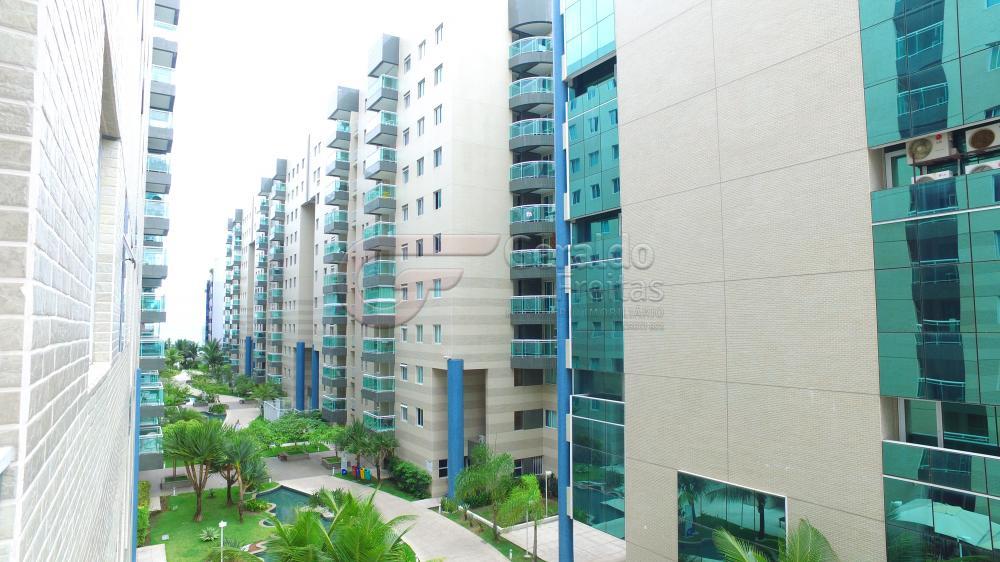 Alugar Apartamentos / Quarto Sala em Maceió apenas R$ 1.212,20 - Foto 8