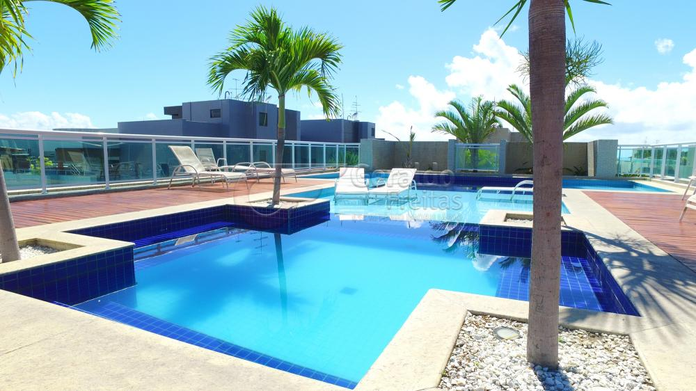 Alugar Apartamentos / Quarto Sala em Maceió apenas R$ 1.212,20 - Foto 9