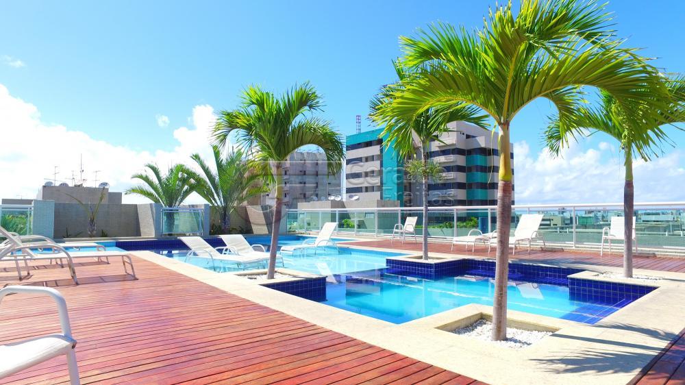 Alugar Apartamentos / Quarto Sala em Maceió apenas R$ 1.212,20 - Foto 10
