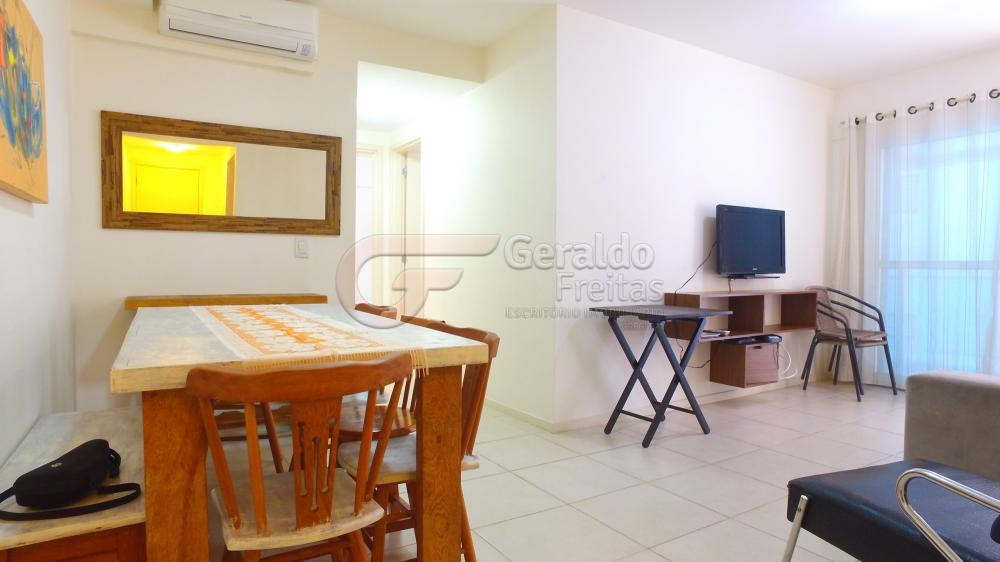 Comprar Apartamentos / Padrão em Maceió apenas R$ 420.000,00 - Foto 1