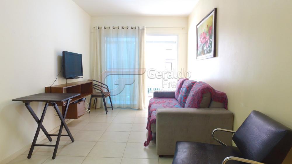 Comprar Apartamentos / Padrão em Maceió apenas R$ 420.000,00 - Foto 2