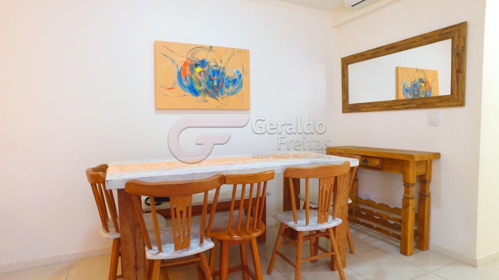 Comprar Apartamentos / Padrão em Maceió apenas R$ 420.000,00 - Foto 3