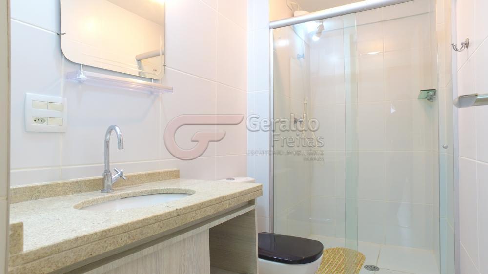 Comprar Apartamentos / Padrão em Maceió apenas R$ 420.000,00 - Foto 4