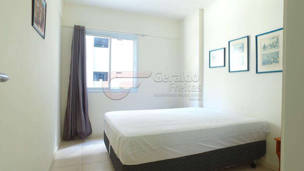 Comprar Apartamentos / Padrão em Maceió apenas R$ 420.000,00 - Foto 5