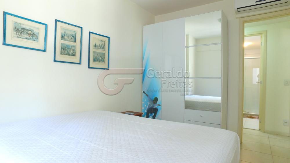 Comprar Apartamentos / Padrão em Maceió apenas R$ 420.000,00 - Foto 6