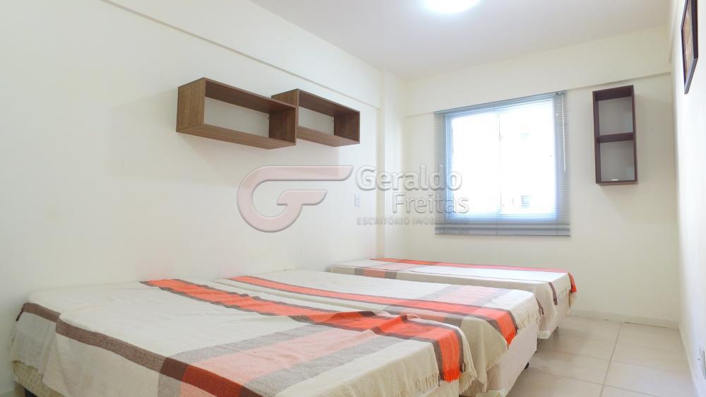 Comprar Apartamentos / Padrão em Maceió apenas R$ 420.000,00 - Foto 7