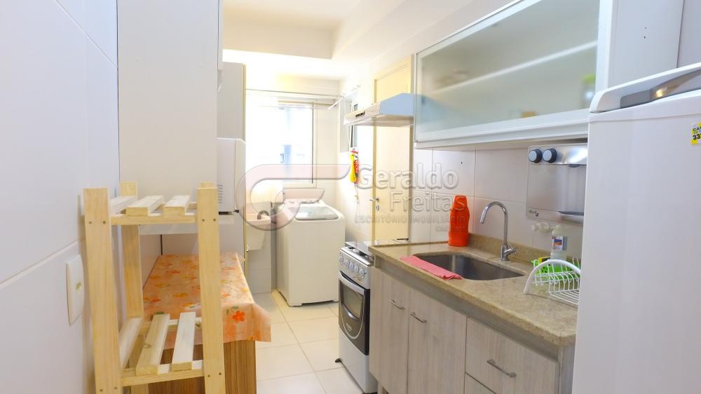 Comprar Apartamentos / Padrão em Maceió apenas R$ 420.000,00 - Foto 11