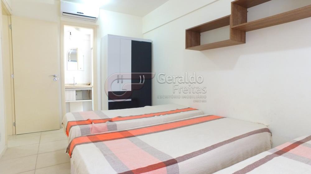Comprar Apartamentos / Padrão em Maceió apenas R$ 420.000,00 - Foto 8