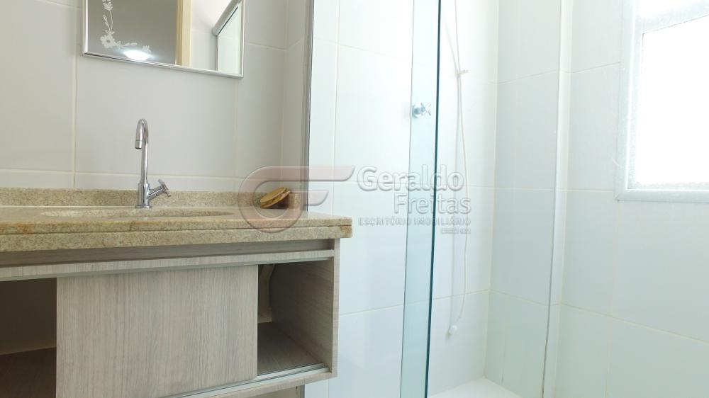 Comprar Apartamentos / Padrão em Maceió apenas R$ 420.000,00 - Foto 10